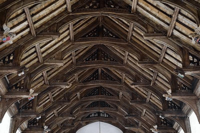 Churches-Worlingworth